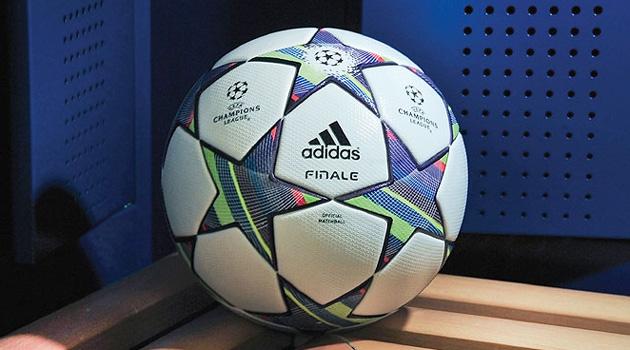 ece1d0bf7de13 El  Adidas Finale Milano