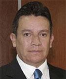Miguel Jurado