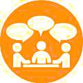 Pregunta 3 sobre el Consejo de Participación Ciudadana