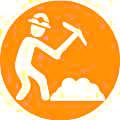 Pregunta 5 sobre minería metálica en áreas protegidas