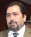 Defensor del Pueblo: Ramiro Rivadeneira Silva