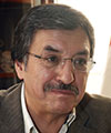 Defensor Público: Ernesto Pazmiño Granizo