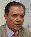 Superintendente de Comunicación: Carlos Ochoa Hernández