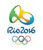 Río2016