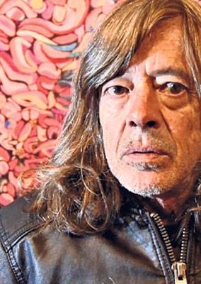 Miguel Varea