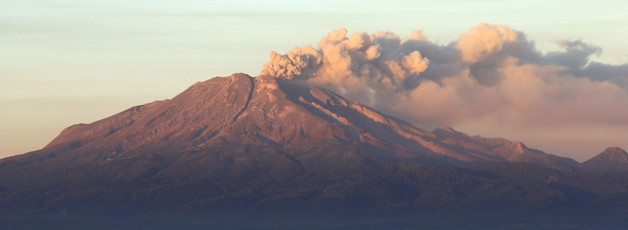 clima_volcan