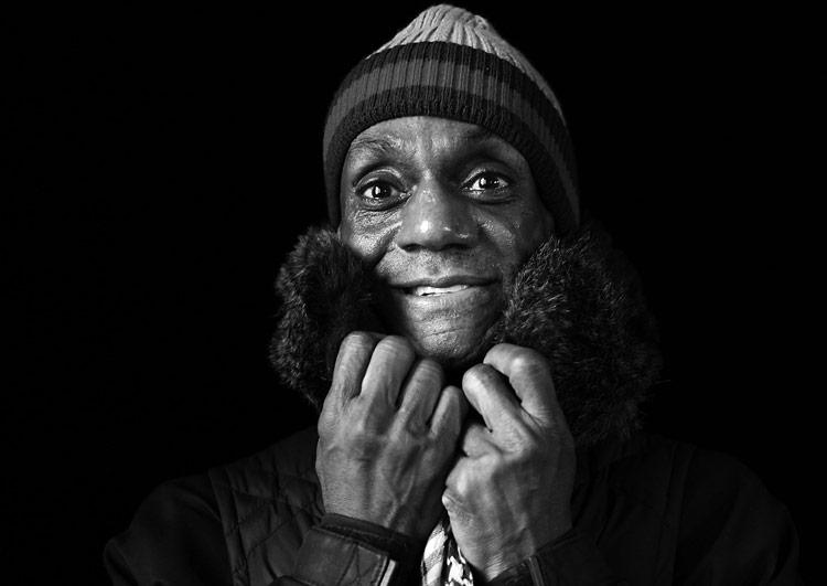 Tyrone, (55)
