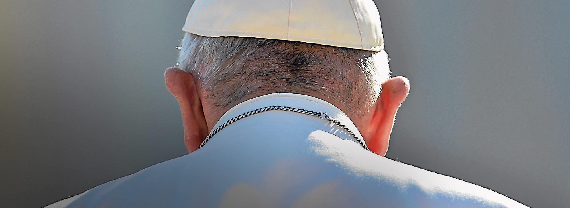 Dos libros han creado controversia en el Vaticano