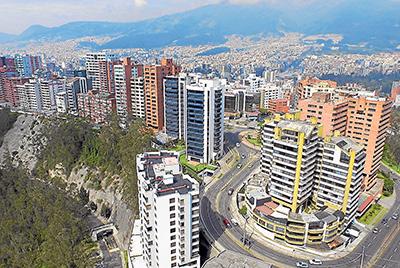 Colón y Coruña