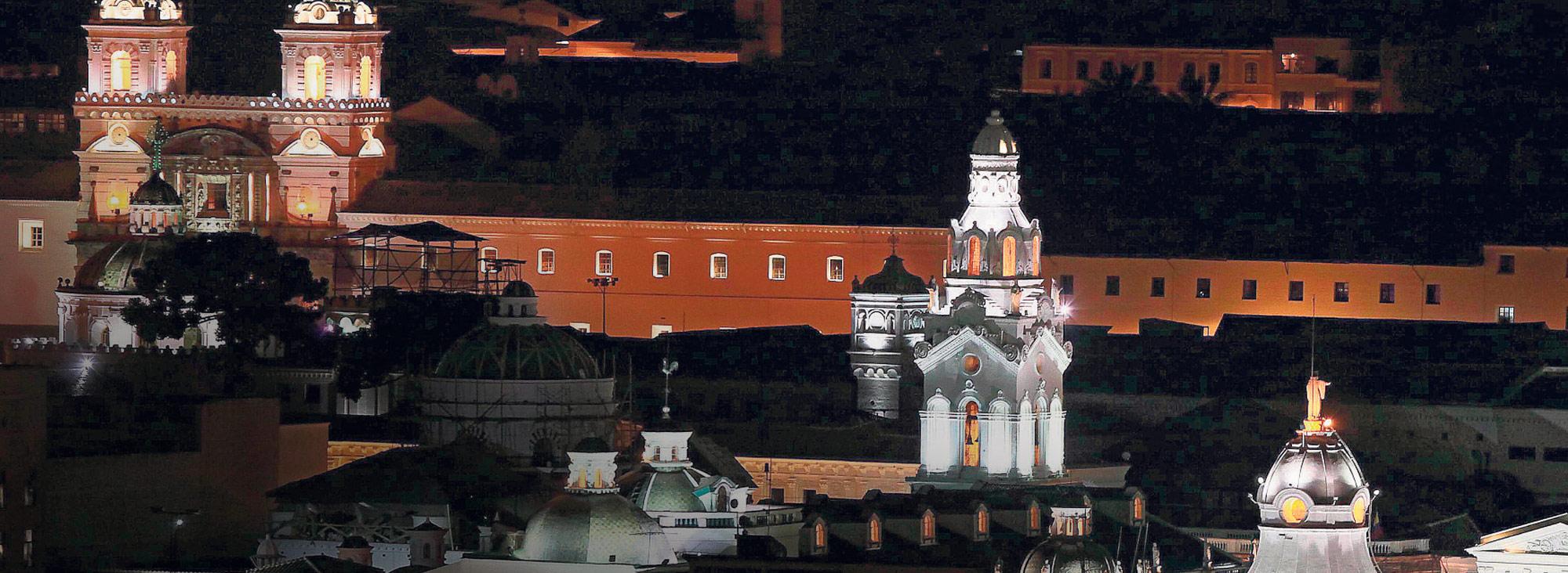 slider ciudad conventual