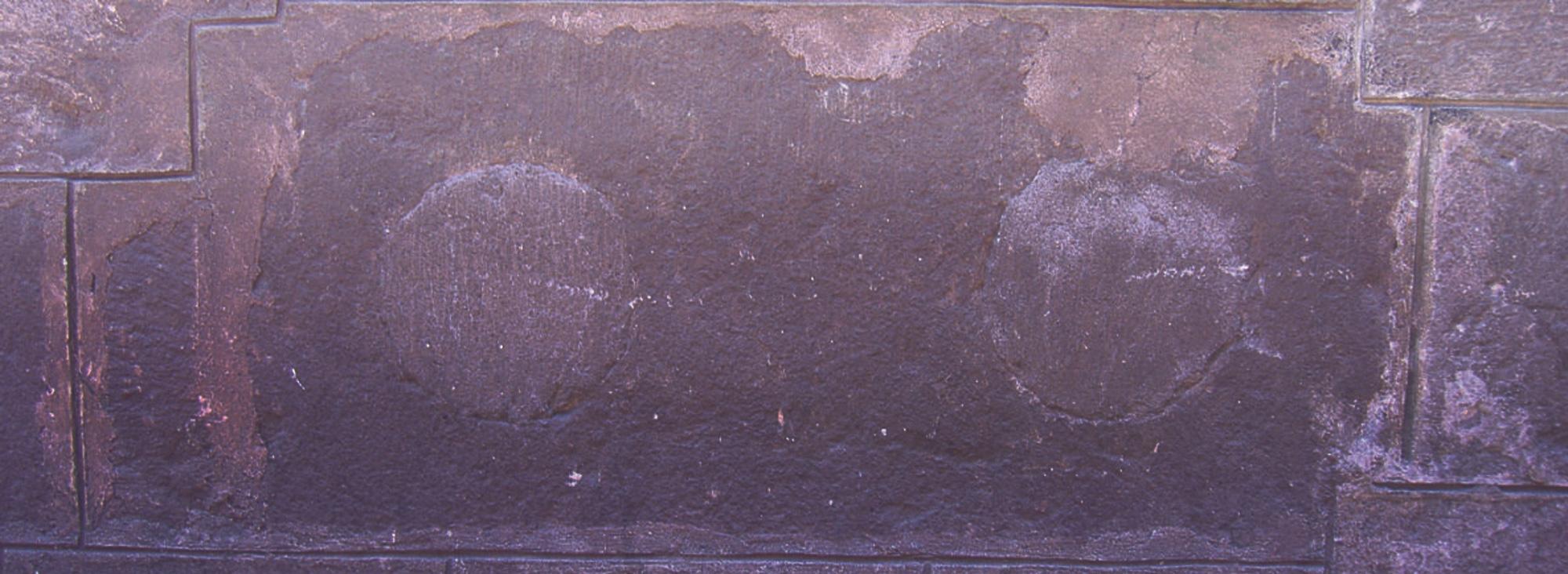 Piedras incas