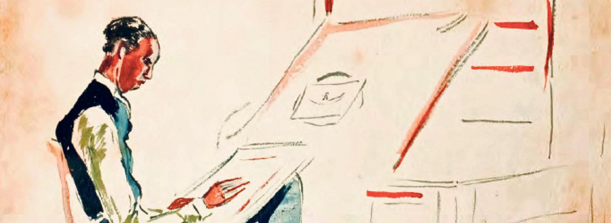 Arte animación